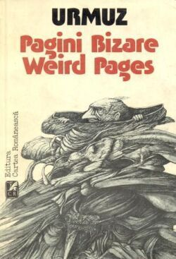 pagini-bizare-weird-pages