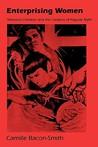 Enterprising Women by Camille Bacon-Smith