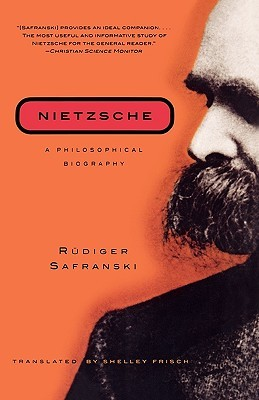 nietzsche-a-philosophical-biography