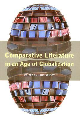 comparative-literature-in-an-age-of-globalization