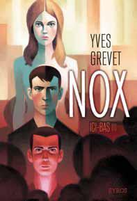 Nox - Ici-bas