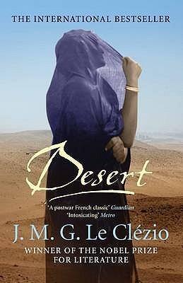 https://www.goodreads.com/book/show/12267021-desert