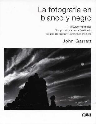 La fotografía en blanco y negro