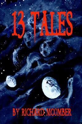 13 Tales Descarga gratuita de ebooks de Portugues