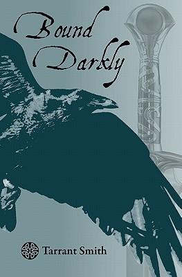 Bound Darkly
