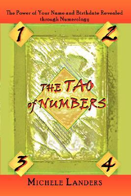 the-tao-of-numbers