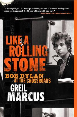 like-a-rolling-stone-bob-dylan-at-the-crossroads
