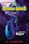Into the Abyss (Shark Wars #3)
