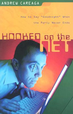Hooked on the Net: How to Say Goodnight When the Party Never Ends