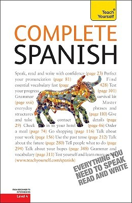 Complete spanish by juan kattn ibarra solutioingenieria Image collections