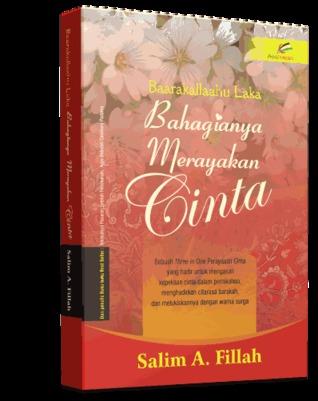Buku salim fillah pdf a