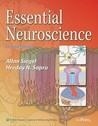 Essential Neurosc...