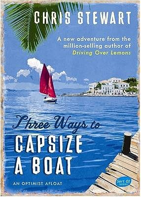 three-ways-to-capsize-a-boat-an-optimist-afloat