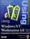 Special Edition Using Windows NT Workstation 4.0 (2nd Edition)