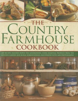 the-country-farmhouse-cookbook