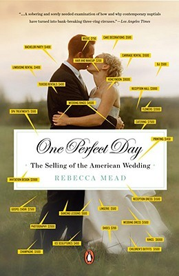 one-perfect-day-the-selling-of-the-american-wedding