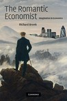 The Romantic Economist: Imagination in Economics