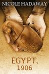 Egypt, 1906