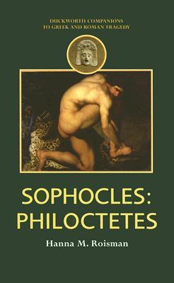 Libros gratis para descargar en ipad Sophocles: Philoctetes