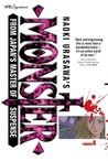 Naoki Urasawa's Monster, Volume 4: Ayse's Friend (Naoki Urasawa's Monster, #4)