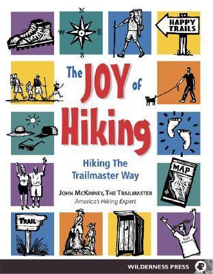 joy-of-hiking-trailmaster-way