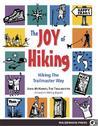 Joy of Hiking Trailmaster Way