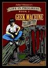 Life in Progress Vol. 2 (Geek Machine Telemetry)