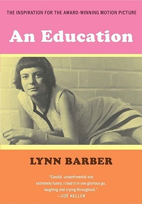 Image result for an education book