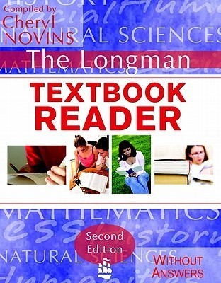 The Longman Textbook Reader [with Breaking Through: College Reading & MyReadingLab]