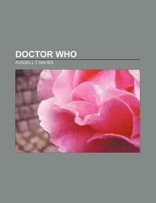 Doctor Who: History of Doctor Who, Doctor Who in Australia, Doctor Who Tie-In Websites, Sydney Newman, Time War, Verity Lambert, Whoniverse