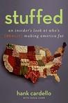 Stuffed by Hank Cardello