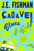 Cadaver Blues: A Phuoc Gold...