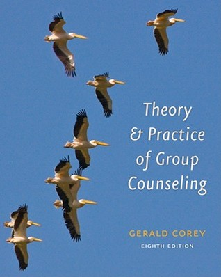 groups process and practice 10th edition ebook
