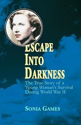 Escape Into Darkness
