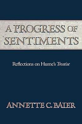 the conflicts hume reflects in the book a treatise of human nature This striking difference between the two editions clearly reflects the from book 1 of hume's treatise of human nature as in conflict with the.