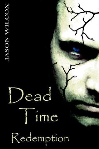 Dead Time Redemption