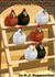Backyard Chickens for Beginners by R.J. Ruppenthal