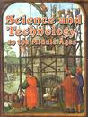 Science and Technology in the Middle Ages (Medieval World)