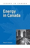 Energy in Canada