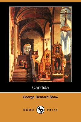 essays candida by george bernard shaw The george bernard shaw is one of the most popular assignments among students' documents if you are stuck with writing or missing ideas, scroll down and find inspiration in the best samples.