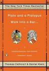 Plato and a Platy...