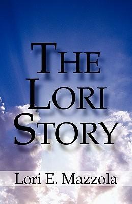 lori-story-the