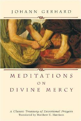 meditations-on-divine-mercy-a-classic-treasury-of-devotional-prayers