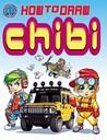 How To Draw Chibi Supersize (How to Draw Manga)