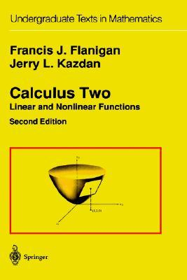 calculus-two-linear-and-nonlinear-functions