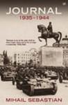 Journal 1935-1944