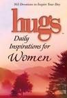 Hugs Daily Inspir...