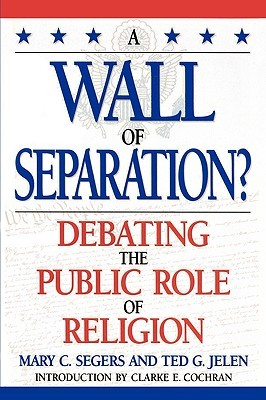 a-wall-of-separation-debating-the-public-role-of-religion