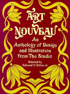 art-nouveau-an-anthology-of-design-and-illustration-from-the-studio