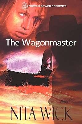 the-wagonmaster